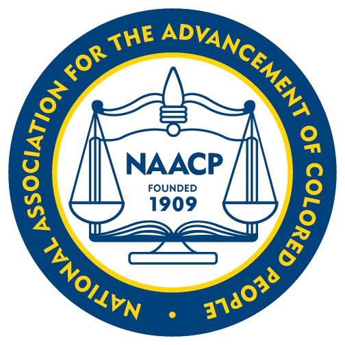 NAACP Saginaw